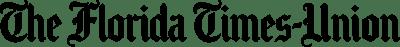 florida-times-logo-black@2x