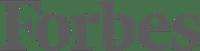 forbes-logo_dark_grey