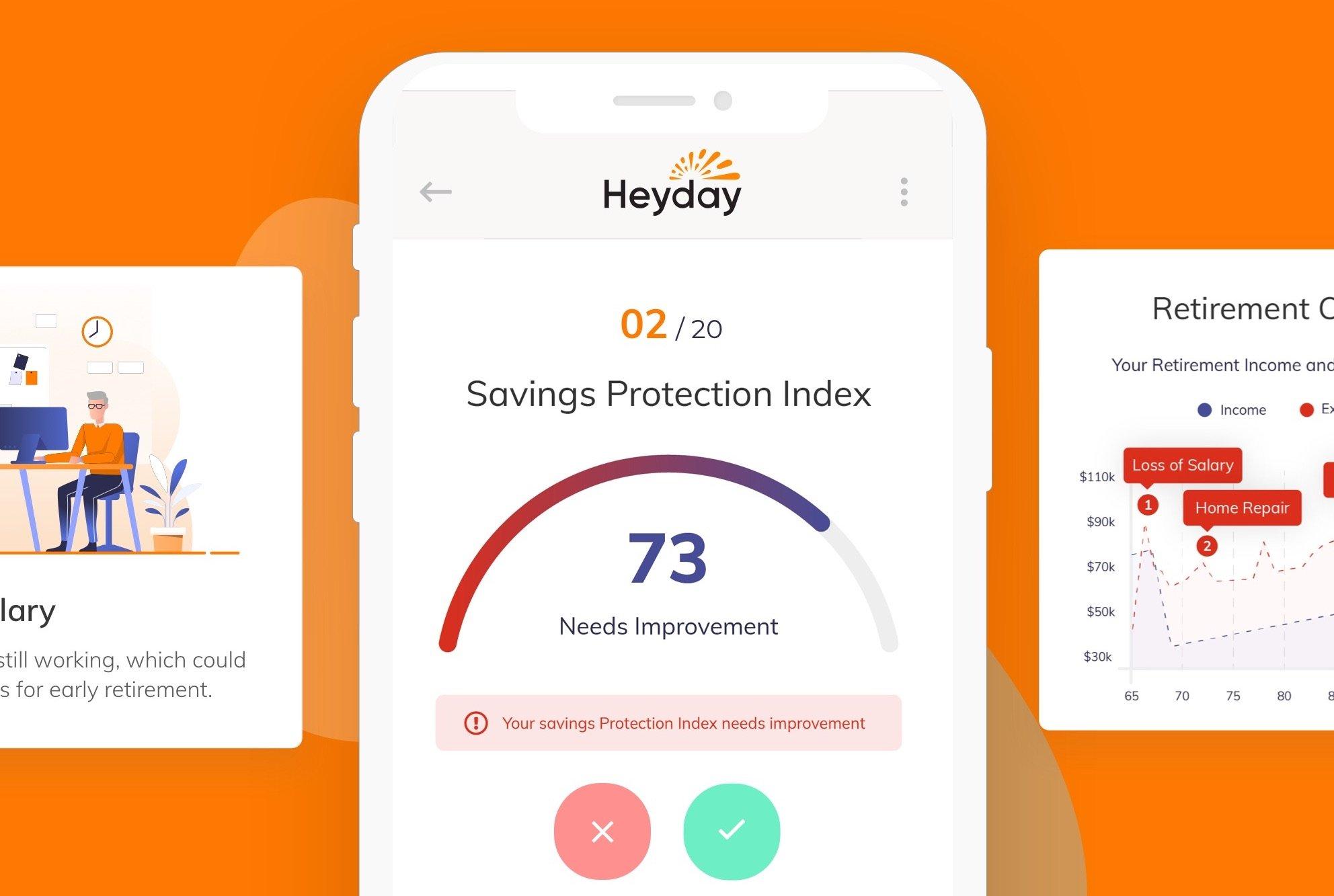 heyday-app